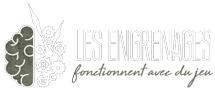 Les Engrenages - Escape Game