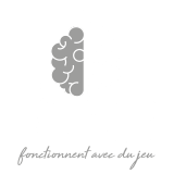 les-engrenages-escape-game-logo